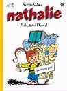 Halo, Seisi Dunia! (Nathalie, #2 : Salut Tout le Monde!)