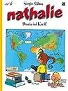 Dunia Ini Kecil! (Nathalie, #4 : Le Monde est petit!)