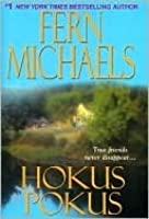 Hokus Pokus (Sisterhood Series #9)