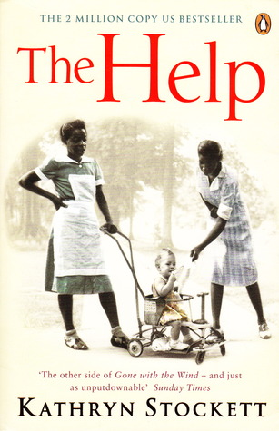 Cecily (The United Kingdom)'s review of The Help