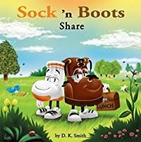 Sock n Boots - Share (#1)