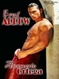 Eros Arrow