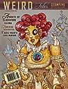 Weird Tales #355 (Spring 2010)