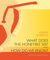 What-does-the-honeybee-see-And-how-do-we-know-A-critique-of-scientific-reason-