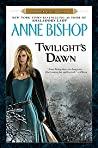 Twilight's Dawn (The Black Jewels, #9)