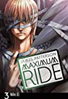 Maximum Ride, Vol. 3 by NaRae Lee