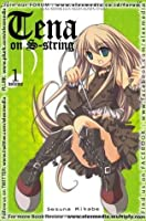 Tena on S-String, vol. 01