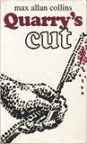 Quarry's Cut (Quarry, #4)