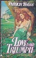 Love and Triumph (Coltrane, #8)