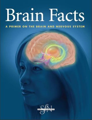 Brain-Facts-A-Primer-on-the-Brain-and-Nervous-System-6th-Edition-