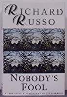 Nobody's Fool (Sully, #1)