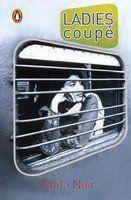 Ladies Coupé: A Novel in Parts