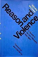 Reason & Violence (World of Man)