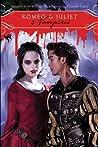 Romeo  Juliet  Vampires