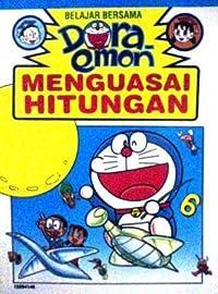 Belajar Bersama Doraemon : Menguasai Hitungan