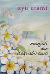 Manjali dan Cakrabirawa