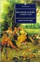Shorter Poems