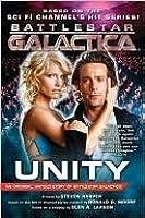 Battlestar Galactica 2: Unity
