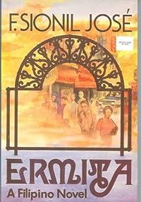 Ermita: A Filipino Novel