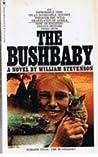 The Bushbaby