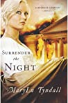 Surrender the Night (Surrender to Destiny, # 2)