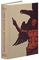 The Roman Revolution (Folio Society)