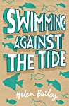 Swimming Against the Tide (Electra Brown, #3)