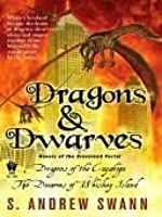 Dragons and Dwarves