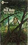 The Fox Hole