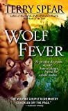 Wolf Fever (Heart of the Wolf #6)