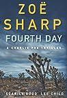 Fourth Day by Zoë Sharp