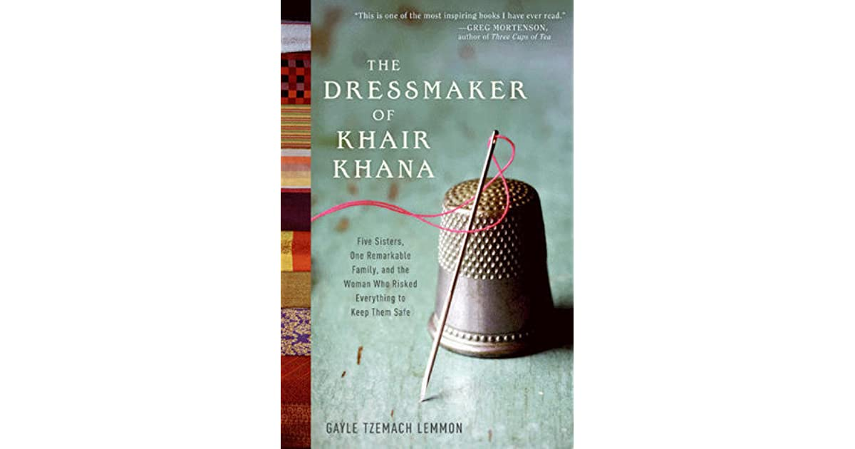 Free khair ebook khana of download the dressmaker