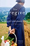The Caregiver (Families of Honor, #1)