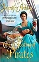 The Care and Feeding of Pirates (Pirate, #3)