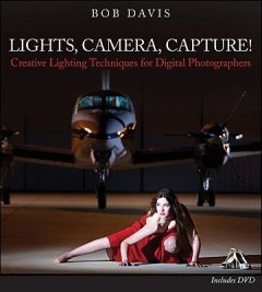 Lights Camera Capture Creative Lighting Techniques For