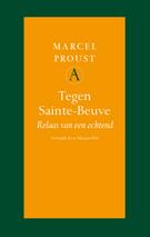 Tegen Sainte-Beuve