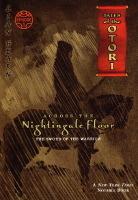 Across The Nightingale Floor Episode 1 The Sword Of The