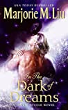 In the Dark of Dreams (Dirk & Steele, #10)