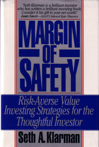 Margin-of-Safety-Risk-Averse-Value-Investing-Strategies-for-the-Thoughtful-Investor