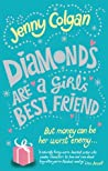 Diamonds Are a Girl's Best Friend audiobook review