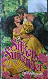 Silken Surrender