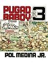 Pugad Baboy 3 (Pugad Baboy, #3)