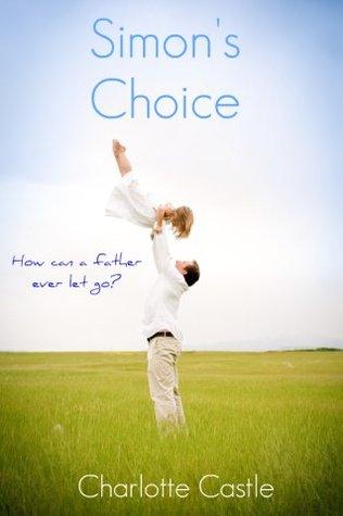 Simon's Choice