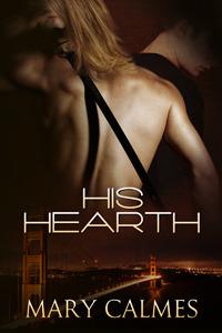 His Hearth (Warder #1)