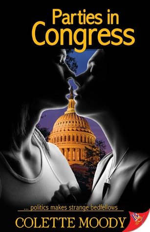 Parties in Congress