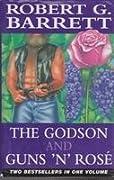 The Godson / Guns 'N' Rose
