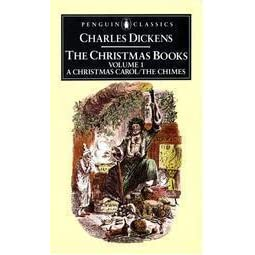"a discussion of charles dickens christmas philosophy His ""philosophy,"" never very elaborated, involved more than wanting the   dickens, charles: a christmas carolillustration from an undated edition of  charles  he enjoyed society that was unpretentious and conversation that was  genial and."