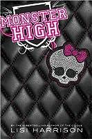 Monster High (Monster High, #1)