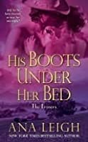 His Boots Under Her Bed