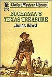 Buchanan's Texas Treasure